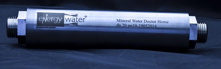 Смягчитель воды Energywater