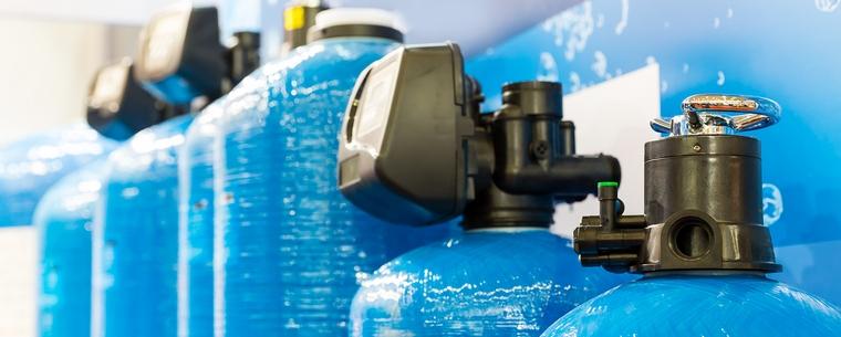 Картинки по запросу очистки воды