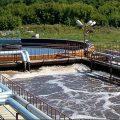 Очистка сточных вод от нефтепродуктов